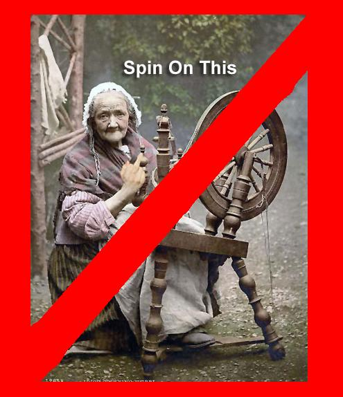 spin-on-this