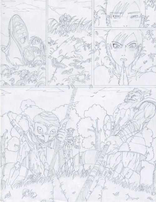 page 30 draft